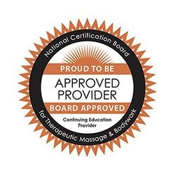 National Certification Board
